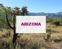 Posts about Arizona #travel #boomertravel #babyboomers