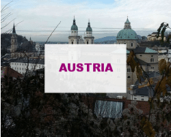 Posts about Austria - #travel #boomertravel #babyboomers