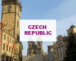 Posts about the Czech Republic #travel #boomertravel #babyboomers