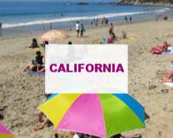Posts about California #travel #boomertravel #babyboomers