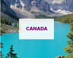 Posts about Canada #travel #boomertravel #babyboomers