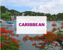 Posts about the Caribbean #travel #boomertravel #babyboomer