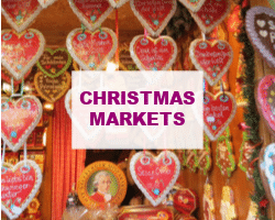 Posts about Christmas Markets #travel #boomertravel #babyboomers