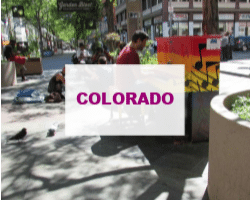 Posts about Colorado #travel #boomertravel #babyboomers