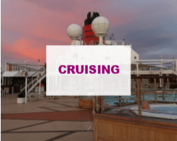 Posts about cruising #travel #boomertravel #babyboomers