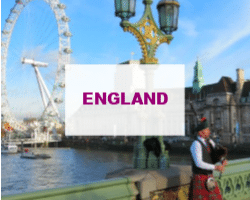 Posts about England #travel #boomertravel #babyboomers
