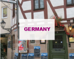 Posts about Germany #travel #boomertravel #babyboomers