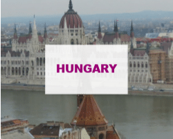 Posts about Hungary #travel #boomertravel #babyboomers