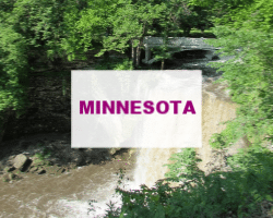 Posts about Minnesota #travel #boomertravel #babyboomers