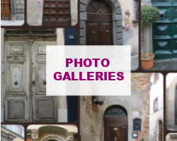 Travel Photo Galleries #travel #boomer travel #babyboomers