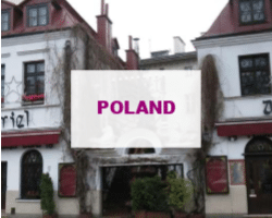 Posts about Poland #travel #boomertravel #babyboomers