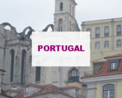 Posts about Portugal #travel #boomertravel #babyboomers