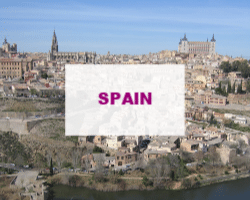 Posts about Spain #travel #boomertravel #babyboomers