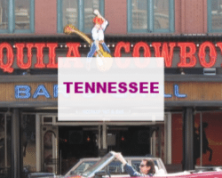 Posts about Tennessee #travel #boomertravel #babyboomers