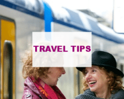 Posts about travel tips #travel #boomertravel #babyboomers