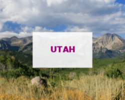 Posts about Utah #travel #boomertravel #babyboomers