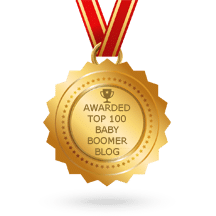 Top 100 Baby Boomer blogs