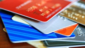 If you have credit cards that are over 10 years old you may want to consider looking for a new one to get better rewards.