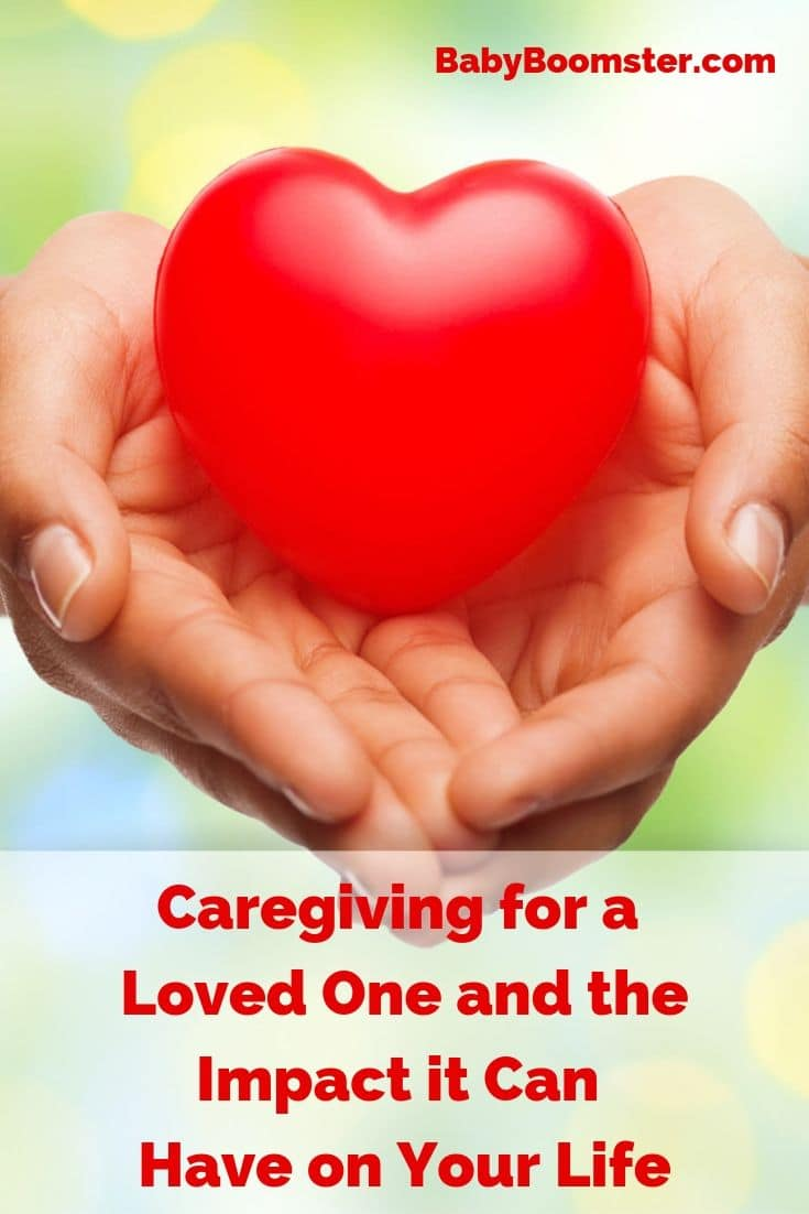 The ability to survive caregiving is a challenge and will have an impact on your life. Here is how to make it easier.