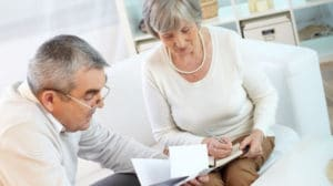 Baby Boomers managing your finances