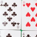 Online Games - Solitaire