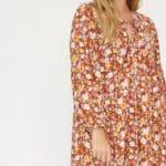 Modern Granny Dress