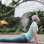 Beat Menopause Symptoms