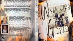 Wayward Girls Novel